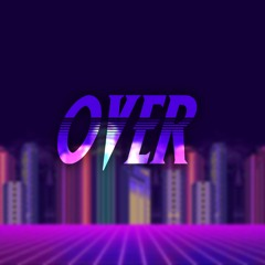 Over - mtvde (feat. Backlash)