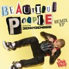 Beautiful People (Felix Cartal Club Remix) [feat. Benny Benassi]