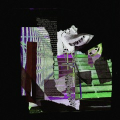 VESPER (feat. SXM, COZY KEV, & QIOH)