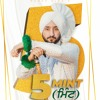 Download 5 Mint by Pavvy Virk (Official Video) | Folk For Punjab | New Punjabi Song 2020 | Punjabi Folk Songs Mp3