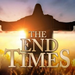 THE END TIMES EP#2 وقت آخر