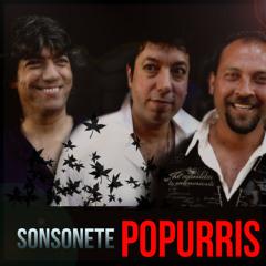 Sonsonete Pa Nosotros