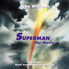 """Superman - Main Theme (From """"Superman: The Movie"""")"""