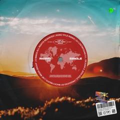Dj LostNFound - Rising ft. L. Dejuan & Jekasole