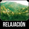 Meditacion y Reiki (Ocean Sounds)