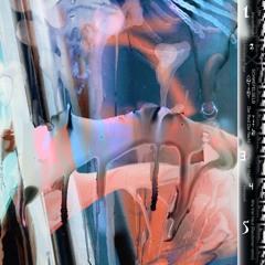 Schwefelgelb - Wie Viel Haut (Randomer Remix)