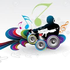Musica abstrata