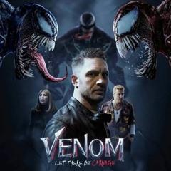 Enjoy Venom Let There Be Carnage 2021 on free online movie websites