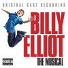 Born To Boogie (From 'Billy Elliot The Musical')
