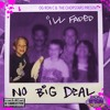 Let Me See Your Body (Chopped Not Slopped by Og Ron C X DJ Candlestick)