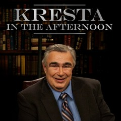 """Kresta In the Afternoon - 07/22/21 - Asking the """"Rite"""" Questions about the Motu Proprio"""