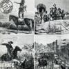 Cherokee Love Song (Indian Rattle Shaker)