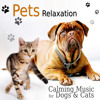 Soothing Sounds for Cats