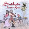 Sindbads letzte Reise: He - Ho, das Piratenleben macht uns froh! (Lied) (Playback)