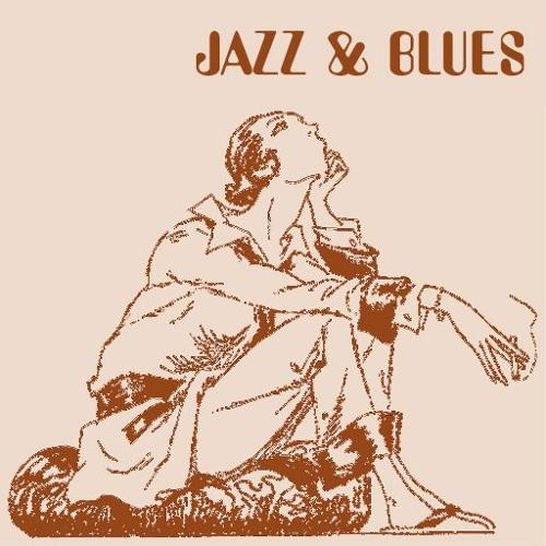 Capsule 2 - Jazz & Blues