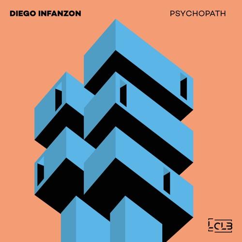 Diego Infanzon - Psychopath
