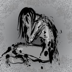 IMJNMOAR - Don't Leave Me (Hopeless)