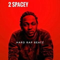 Free DL Link in Description 2 Spacey Rap Beats in 1