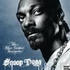Boss' Life (Album Version (Explicit)) [feat. Akon]