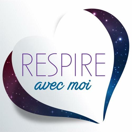 Épisode 67 - Cultiver le respect