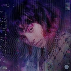 Charli XCX - 7 Years (lunarya Remix)
