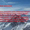 RUVIK // REPRISE MESDAMES DE GRAND CORPS MALADE