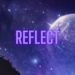 [FREE] (MELODIC) Lil Uzi Vert Type Beat 2022 - ''REFLECT''   Rap/Trap Instrumental 2022