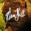 Clara Hill - Spiral Wind & Clouds (mixed moods remix)