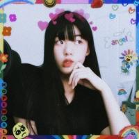 UMI - Love Affair COVER ·₊˚❀·₊˚