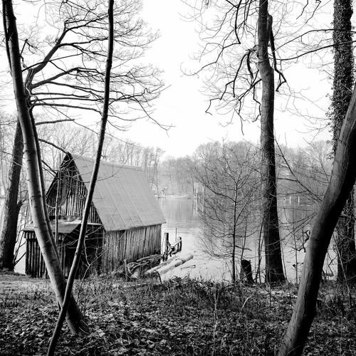 """Pay Kusten """"Granzow EP"""" Acker071"""