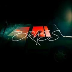 Oguzhan Asil - Brass (Original Mix)