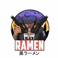 Black Ramen Podcast Interview (Chatty Patty Representing)
