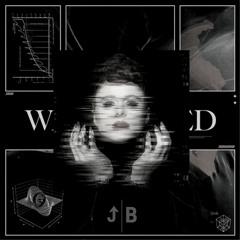 Warp Sèeed Vs Hidaway. Dyro & Julian Calor, Kiesza. Mashup (Extended Mix)