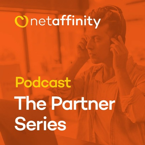 The Partner Series Ep 3: A Chat With Annemarie Gubanski Of Taktikon