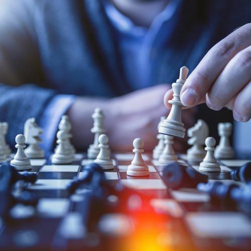 TEENS Ep. 22 A Daily Battle Plan that Build Spiritual Gifts