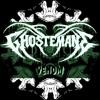 Download GhosteMane - Venom Mp3
