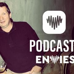 Podcast ENVIES - Eric Sage