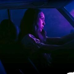 Olivia Rodrigo - Driver's License (Remix)