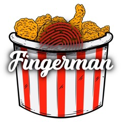 Fingerlickin' (FREE DOWNLOAD)