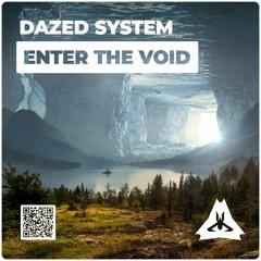 Dazed System - Mer A Spirit