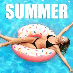 Summer Background Music Instrumental (Free Download)