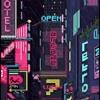 Download QUE - NERVOUS LITE Mp3