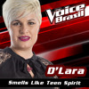 Smells Like Teen Spirit (The Voice Brasil 2016)