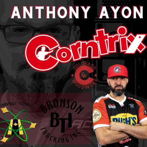 #2:21 Anthony Ayon