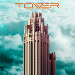 Tristaan Sommers - Tower (Don't Look Down) (Skylar Grey Cover)