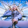 Download Kings & Queens, Pt. 2 (feat. Lauv & Saweetie) Mp3