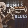 Bunk's Blues