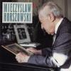 Chopin: Nocturne in E flat, Op. 9, No. 2