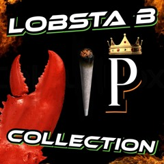 VIP COLLECTION (OUT NOW ON BANDCAMP)