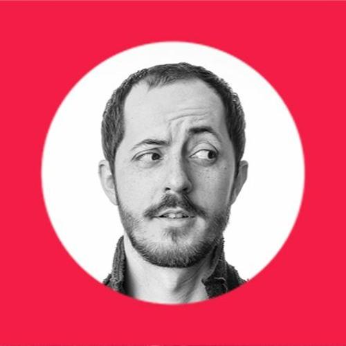 B&B s Michalem Pastierem: Čo funguje v marketingovej komunikácii